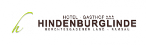 Hindenburglinde Logo