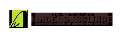 Berchtesgaden Hotel Hindenburglinde 3 Sterne Superior - Urlaub im Berchtesgadener Land