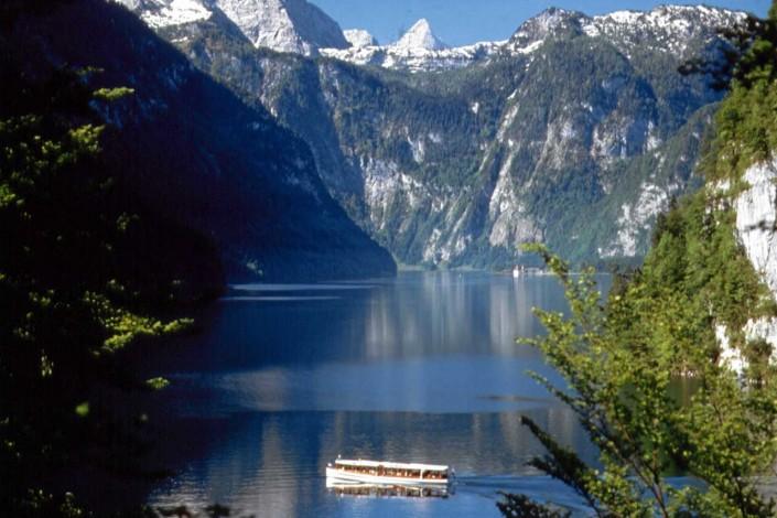 Berchtesgaden Hotel  Sterne