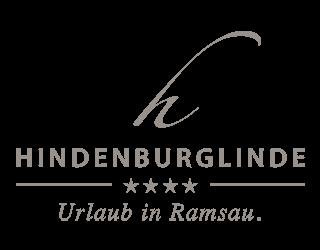 Berchtesgaden Ramsau Hotel Hindenburglinde 4 Sterne - Urlaub im Berchtesgadener Land